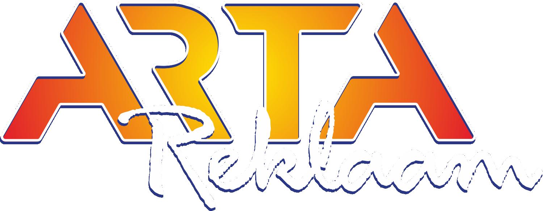 arta-reklaam-logo